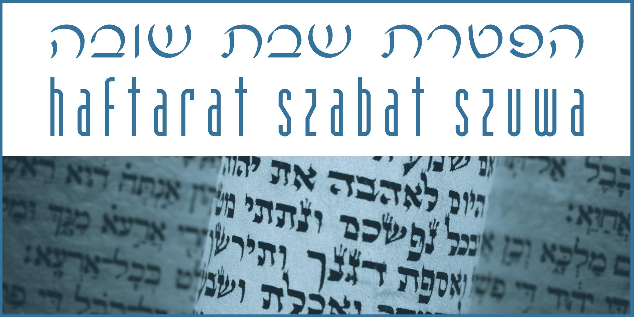 haftarat szabat szuwa (1).png
