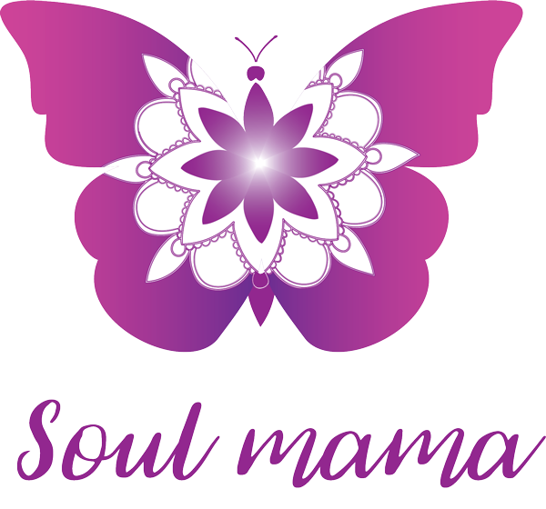 Soulmama-Logo-final---transparent-(600px-wide).png