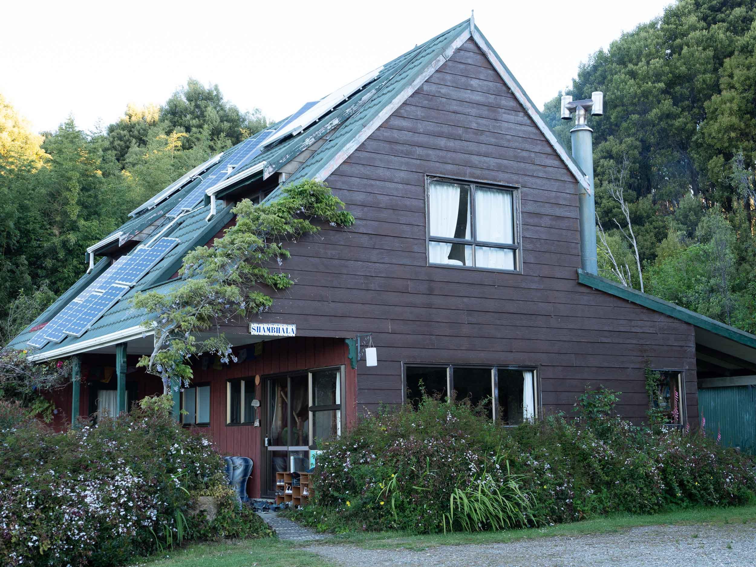 Big house outside.jpg
