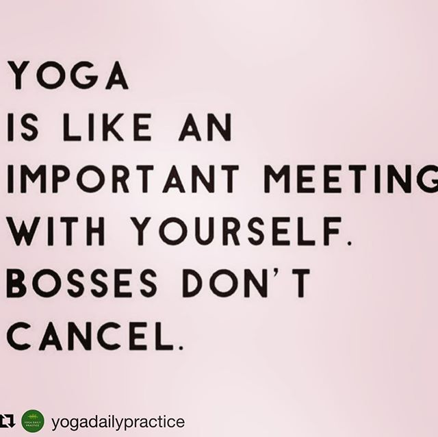 Thank you @yogadailypractice for the reminder 💕 ・・・ Mama time = yoga time = my day finds a Flow that is peaceful and calm 💕 . . How do you keep your Mama-Calm? . . . .  #lovingkindness #healers #manifestations #higherconciousness #selfknowledge #belove #openyourheart  #sacral #powerofnow #throat #thirdeye #crown #lifeofateacher #rootchakra #solarplexus #throatchakra #thirdeyechakra #crownchakra #presentmoment #powerofnow #highervibes #healers  #consciousness  #mindfulness #trusttheuniverse #laotzu #dalailama #yogaquotes #retreats #yogaretreat #mumworklife