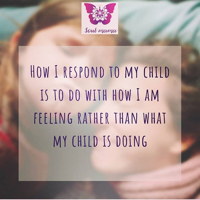 "What would your parenting look like if you were to truly nurture and care for yourself? . How do you fill up your nurturing cup today? . ""We are not the survival of the fittest, we are the survival of the nurtured"" Louis Cozolino . #mamaquotes #parentingmemes #mumlife #busymumslife"