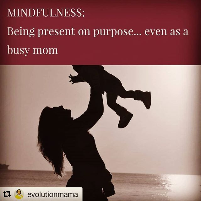 When we allow what is in one moment, we can act more from intelligence, clarity and kindness the next moment. . There are often reactions to outside circumstances, however how you relate to your reaction is key to self-empowerment. . It's been such a pleasure to sit in circle with mums this morning exploring yogic and mindfulness tools applied to our busy lives: How do we find random pauses through the day, startegies and tools to come to the present moment and how to soften into discomfort as a way to release emotions efficiently. . #mentalhealthformums #mumssupportingmums #mindfulnessformodernlife #integratedmindfulness #mindfulnessformums
