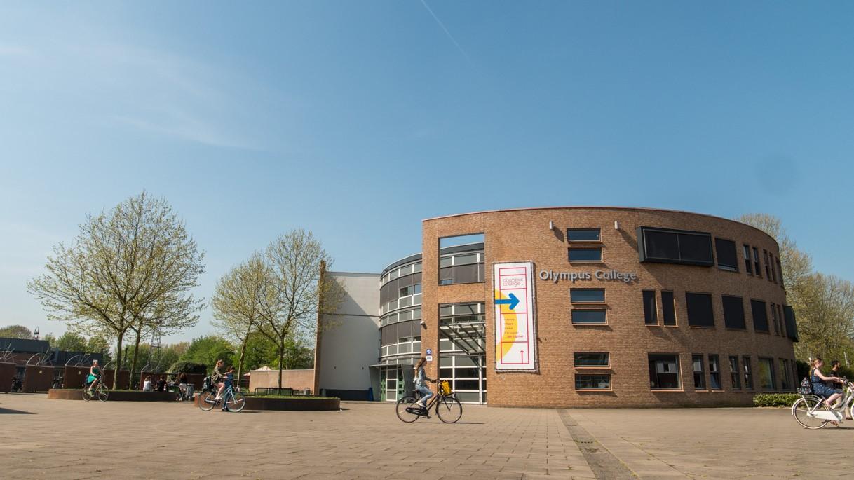 olympus-college.jpg