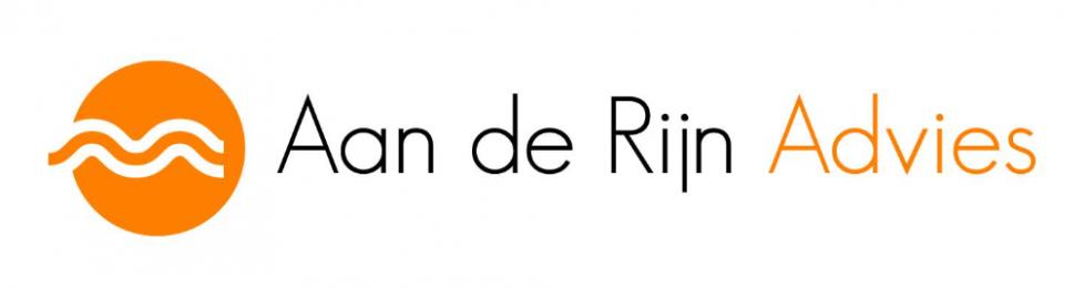 Aan de Rijn - Met meer dan 20 jaar ervaring in het implementeren van software en oplossingen (WMS / ERP / Business Intelligence) kan Aan De Rijn Advies uw organisatie tijdelijk ondersteunen.