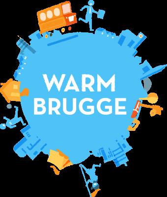 warme-stad-warmbrugge-v.2.png