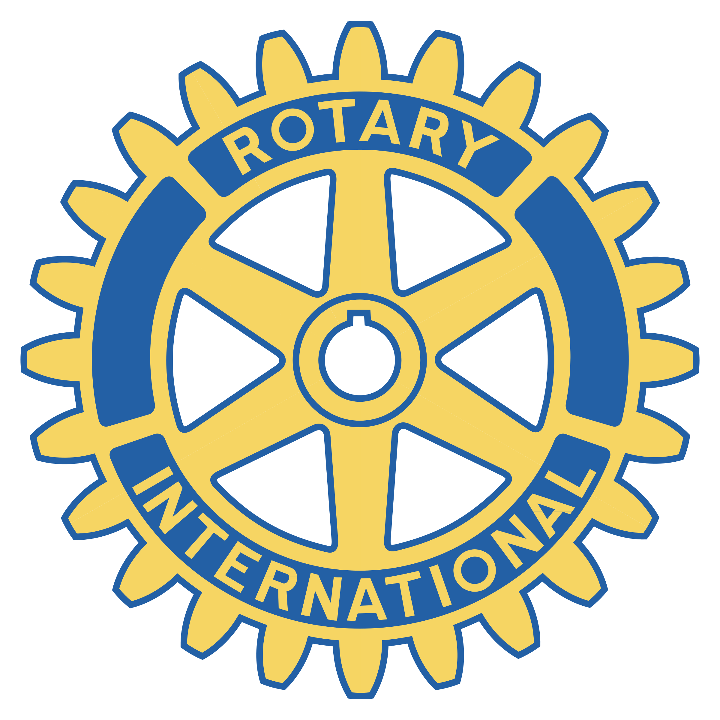 rotary-international-6-logo-png-transparent.png