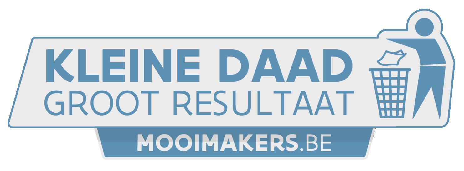 Mooimakers_CMYK_2017.png
