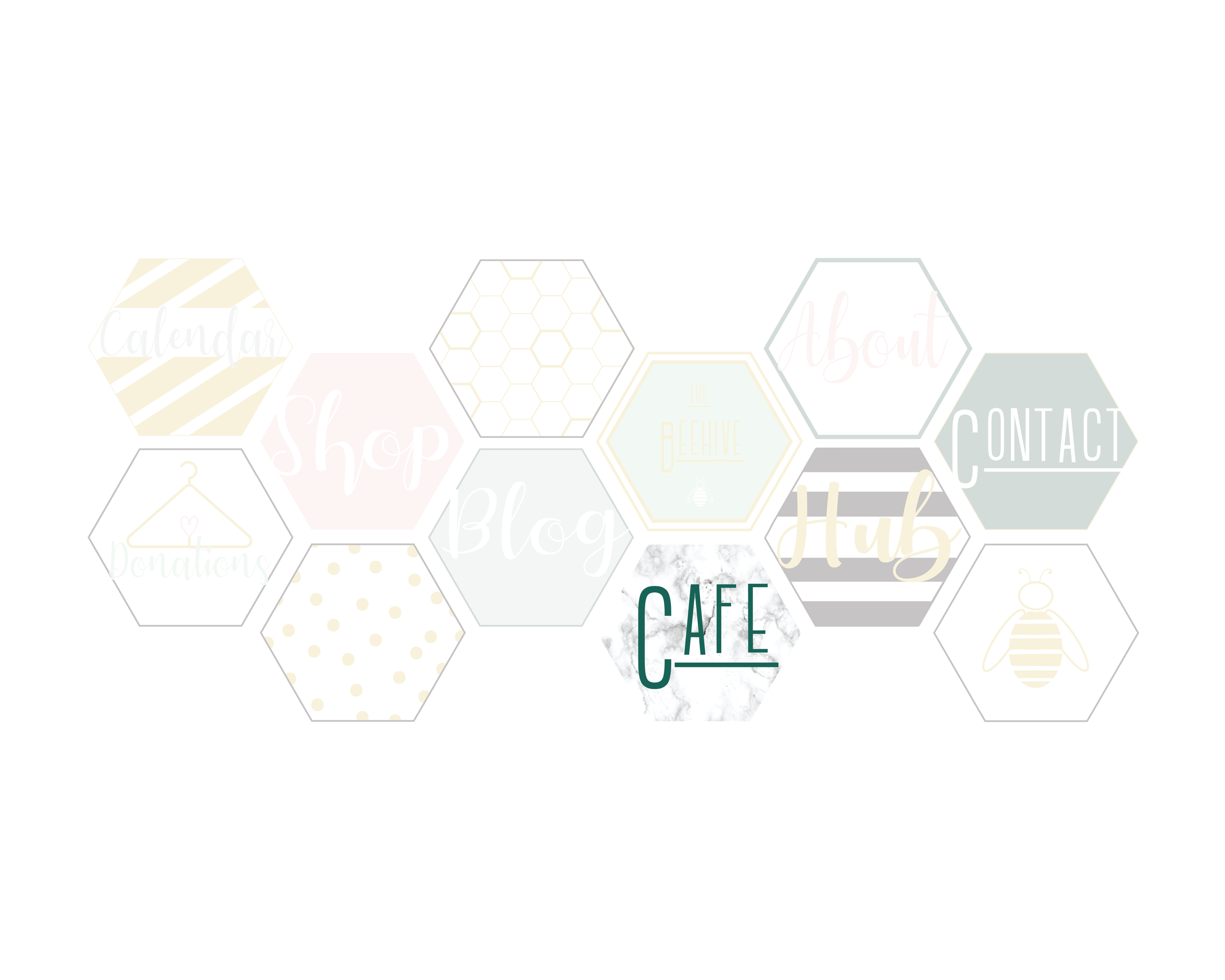 Full Hex CAFE Topper_Hex topper 2.png