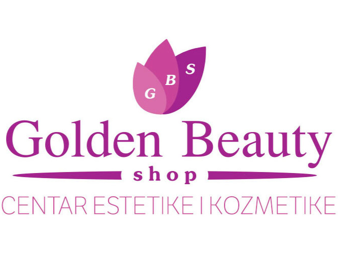 golden-beauty-shop-logo.jpg