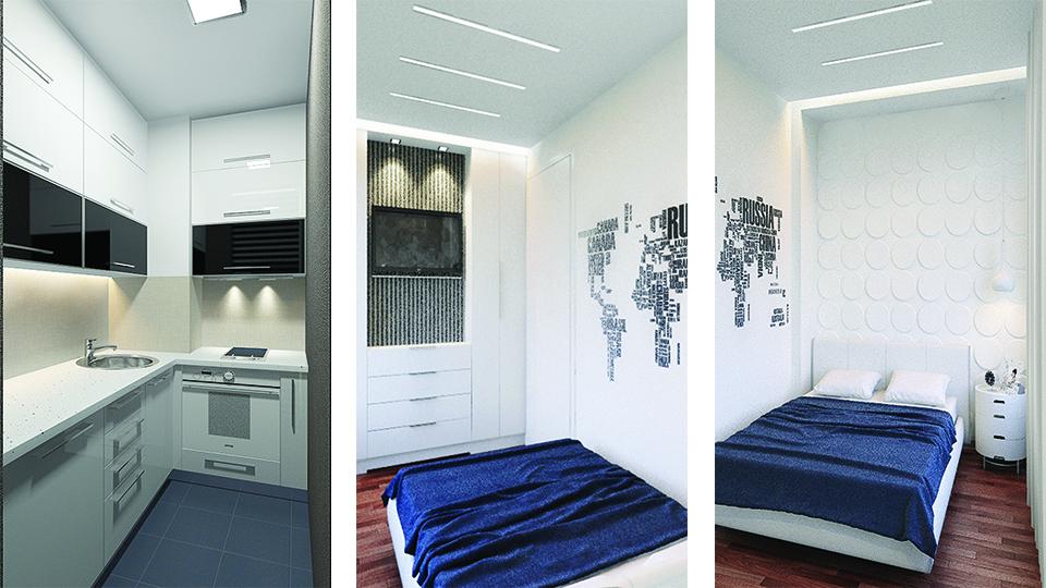 kuhinja i spavaca soba.jpg