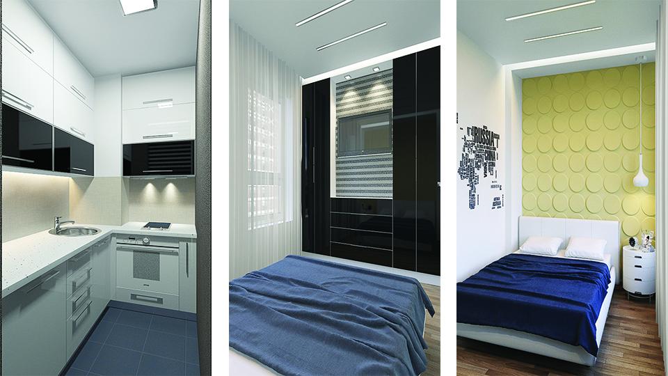 spavaca soba i kuhinja.jpg