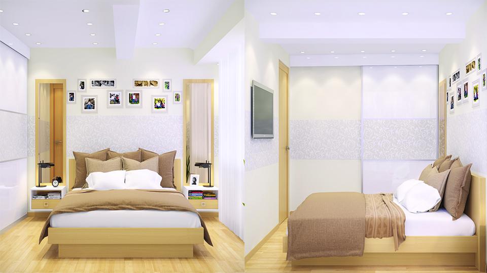 spavaca soba 2.jpg