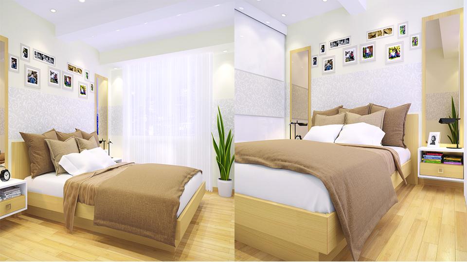 spavaca soba 1.jpg