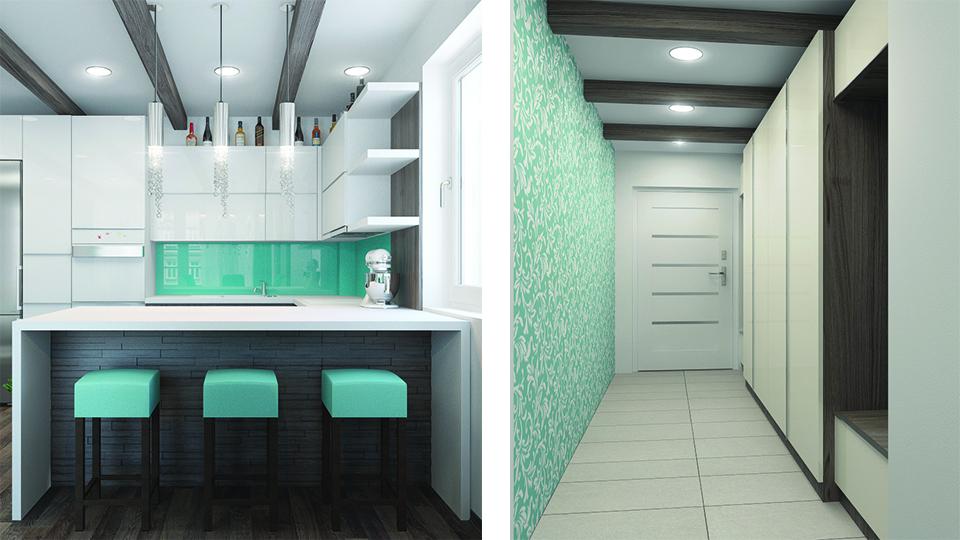 O_11 kuhinja i hodnik.jpg