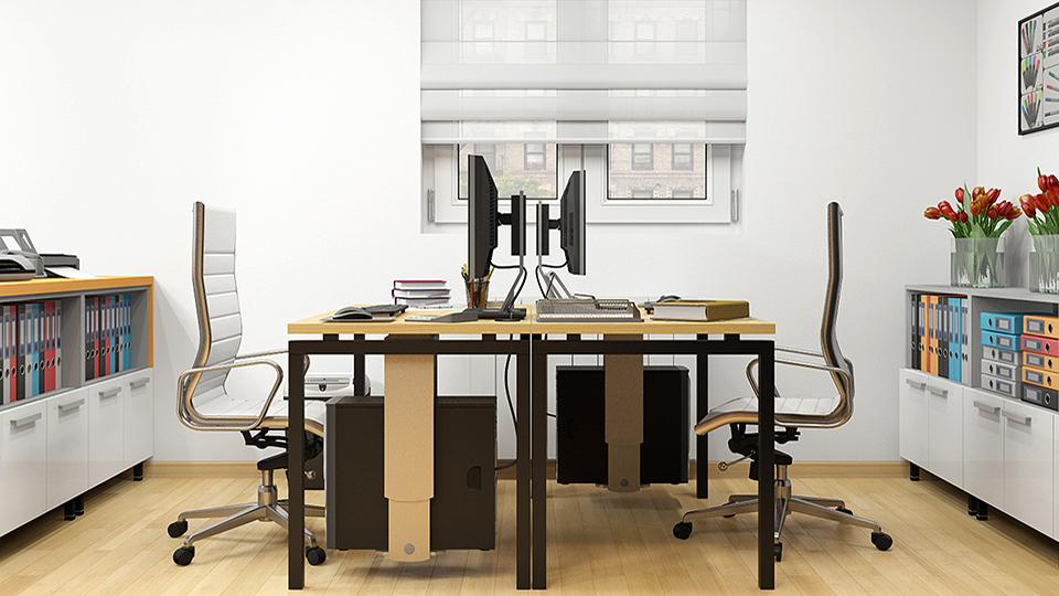 Office1_6.jpg