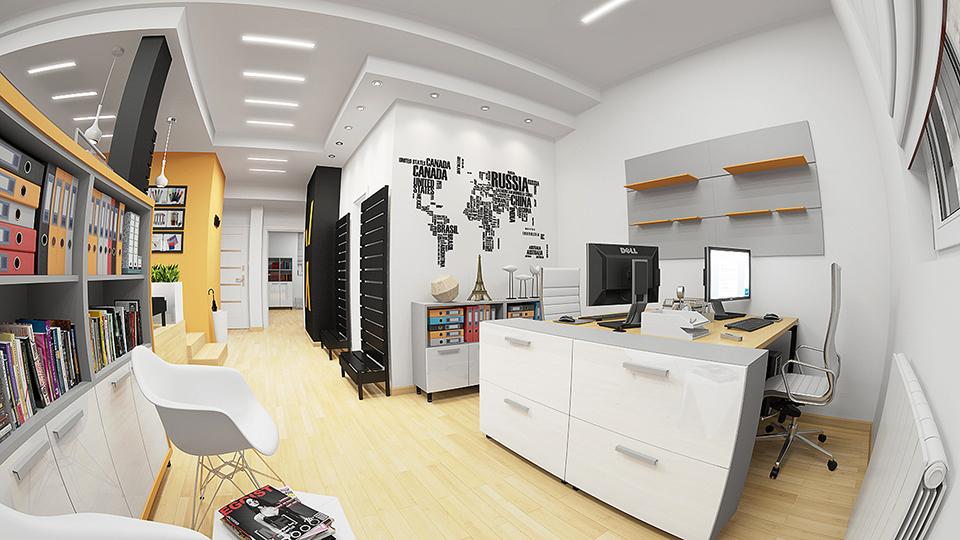 Office2_1 FE.jpg
