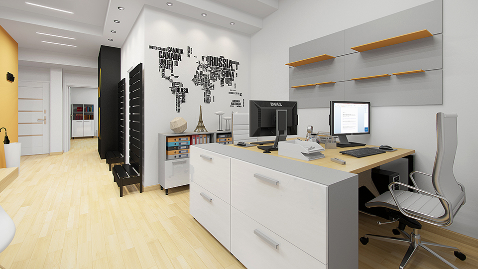 Office2_1.jpg