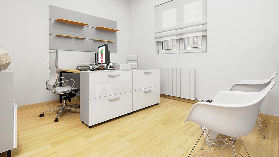 Office2_3.jpg