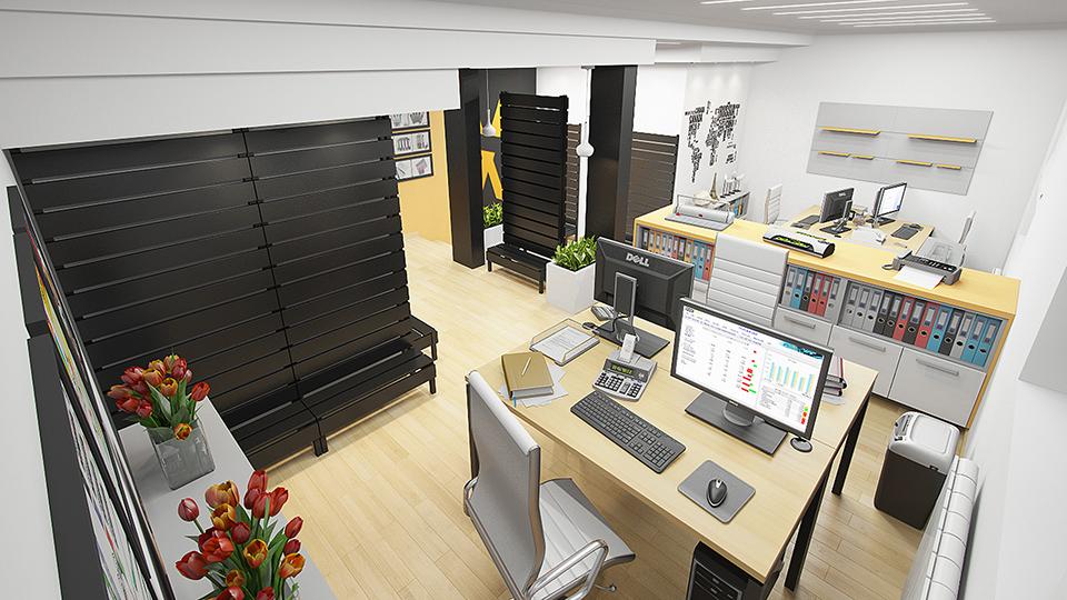 Kancelarija1_3.jpg