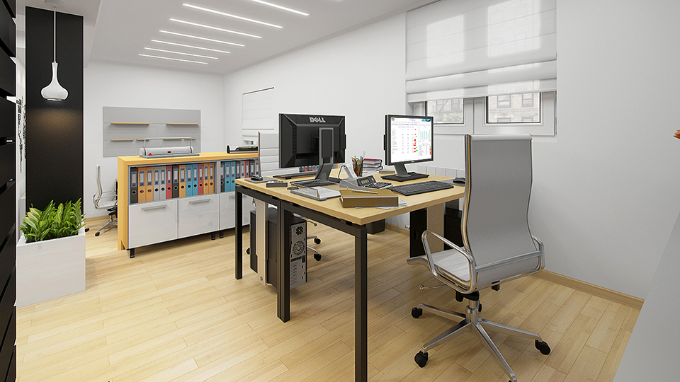 Kancelarija1_2.jpg