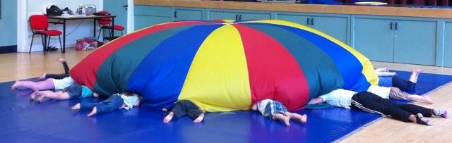 parachute - Copy.jpg