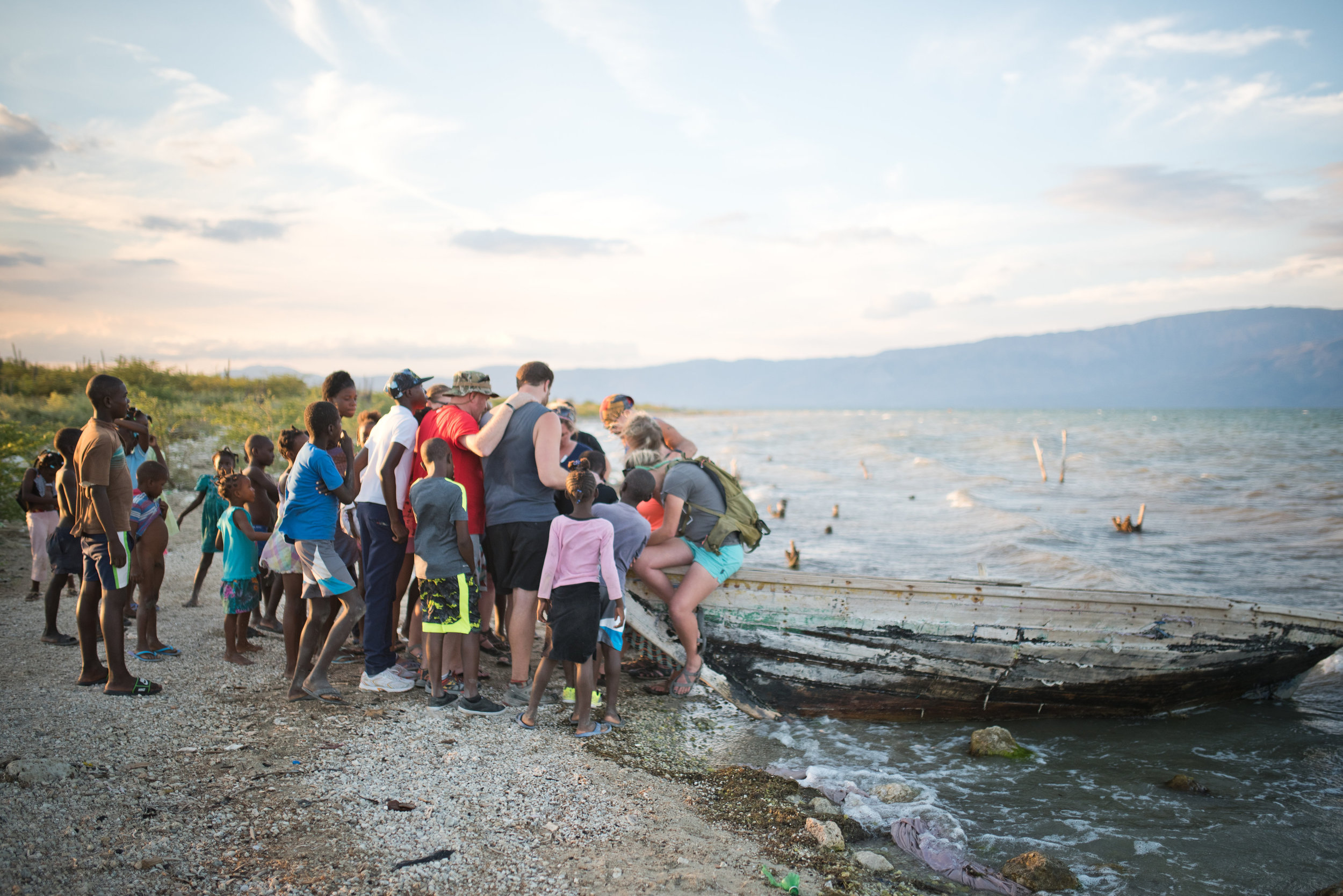 Haiti 2017-0404.jpg