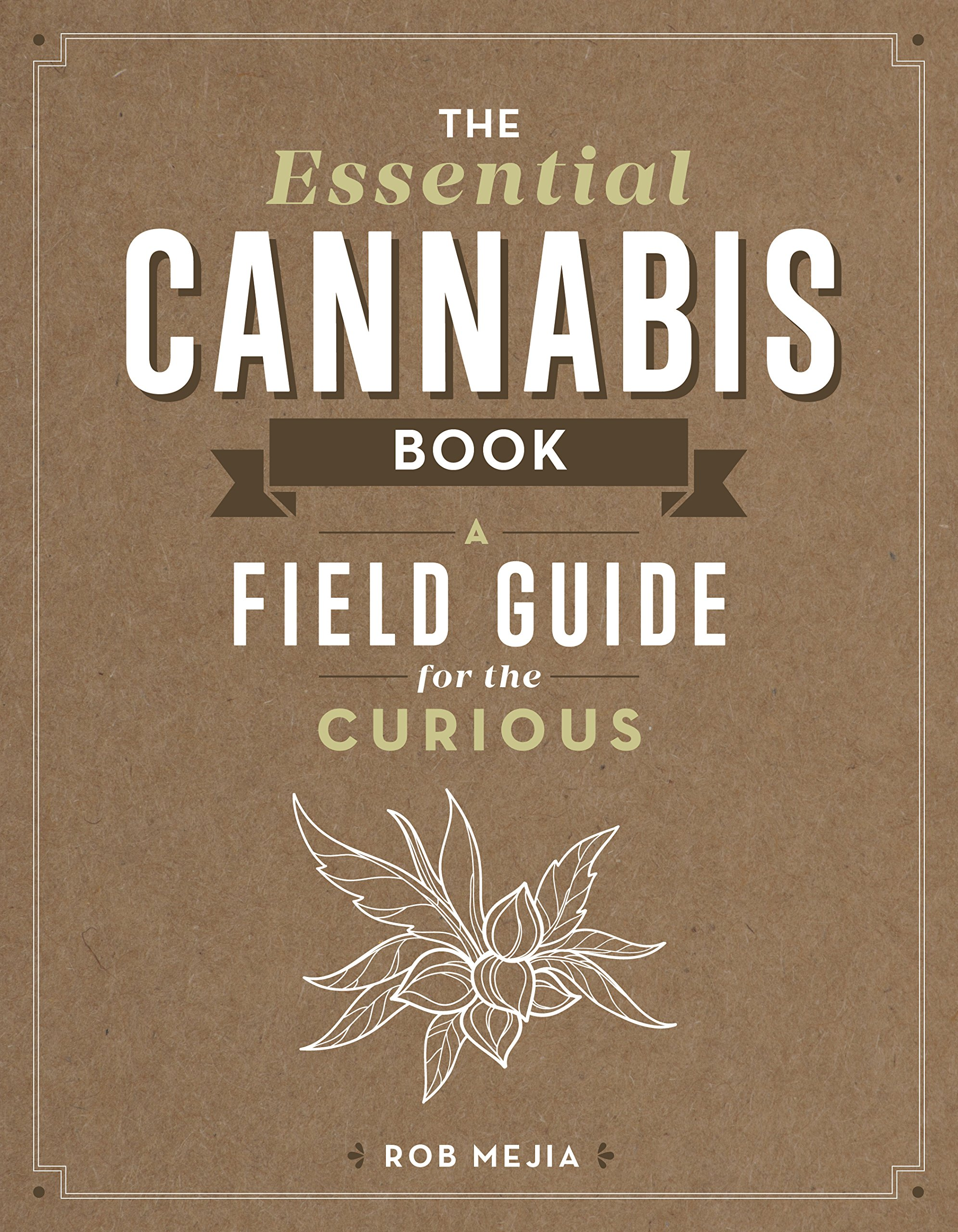 What You Will Learn - Why cannabis was vilified after it had been accepted medicine for centuries; and howother parts of the world are embracing cannabisWhat medical conditions respond best to cannabisHow to navigate a dispensary and find the cannabis strain that works for youHow to responsibly consume cannabis and advantages and drawbacks for each type of useHow to cook with cannabisRecipes that work well with cannabis infusionsPREVIEW THE BOOK NOW