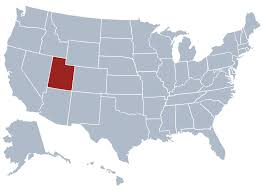 Utah.jpeg