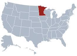 Minnesota.jpeg