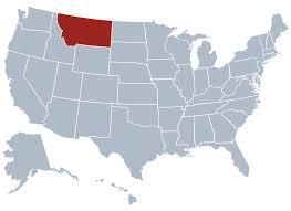 Montana (1).jpeg