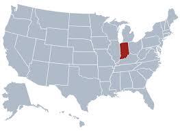 Indiana.jpeg