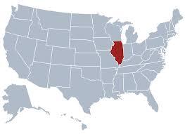 Illinois.jpeg