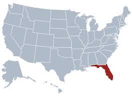 Florida.jpeg