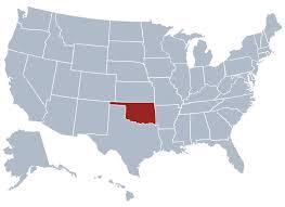 Oklahoma+.jpeg