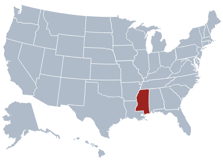 State Mississippi.png