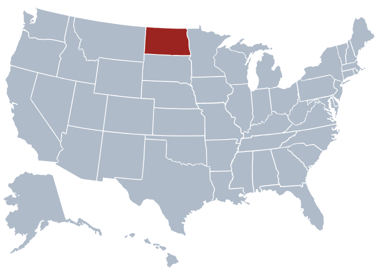 State North Dakota.png