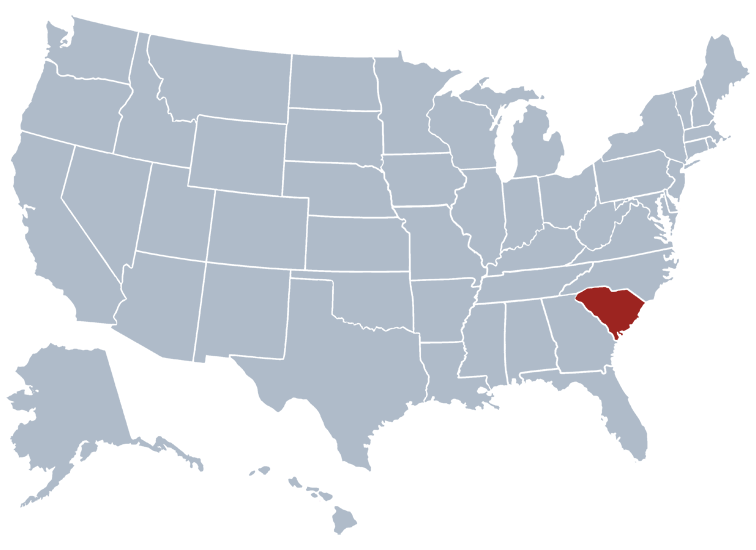 State South Carolina.png
