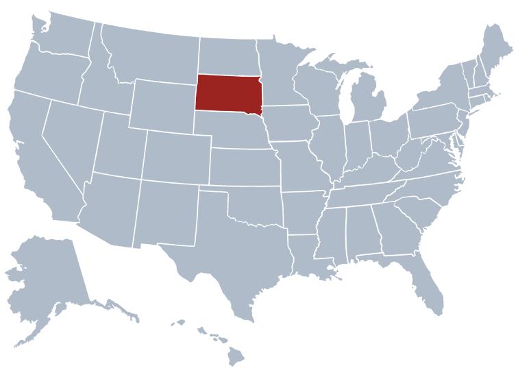 State South Dakota.png