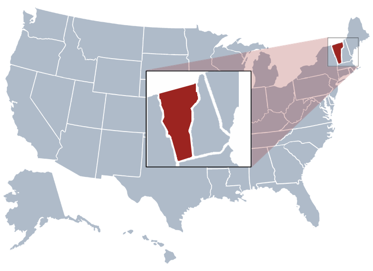 State Vermont.png