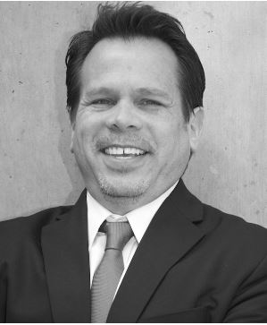 Robert Martinez.JPG