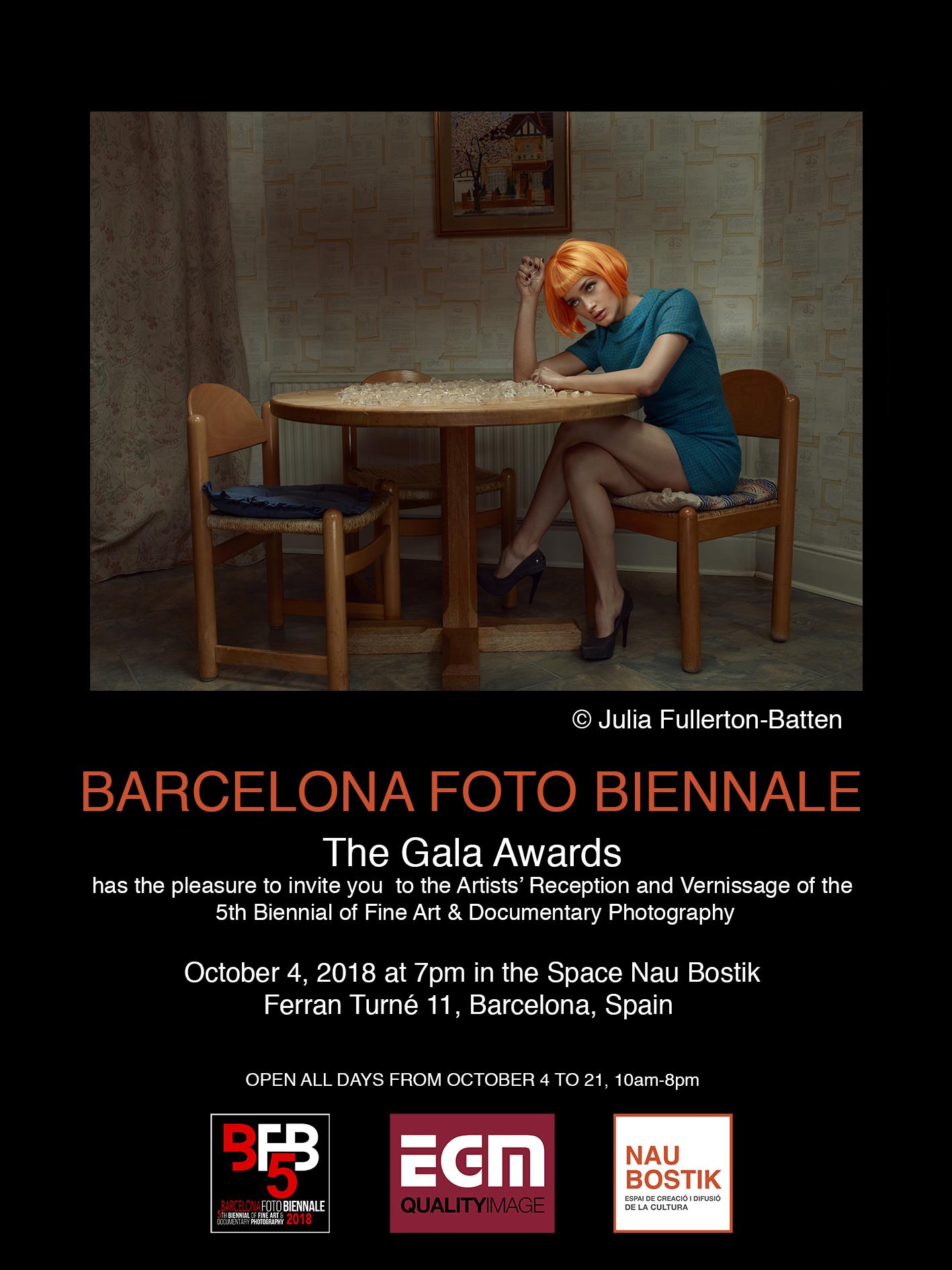 Standard Biennial invitation 300dpi.jpg