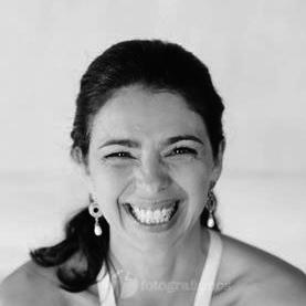 Ana Soares -