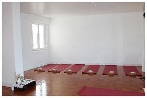 Sala Yoga 02 copiar.jpg