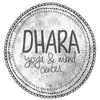 dhara_logo.png