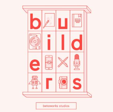Builders.png