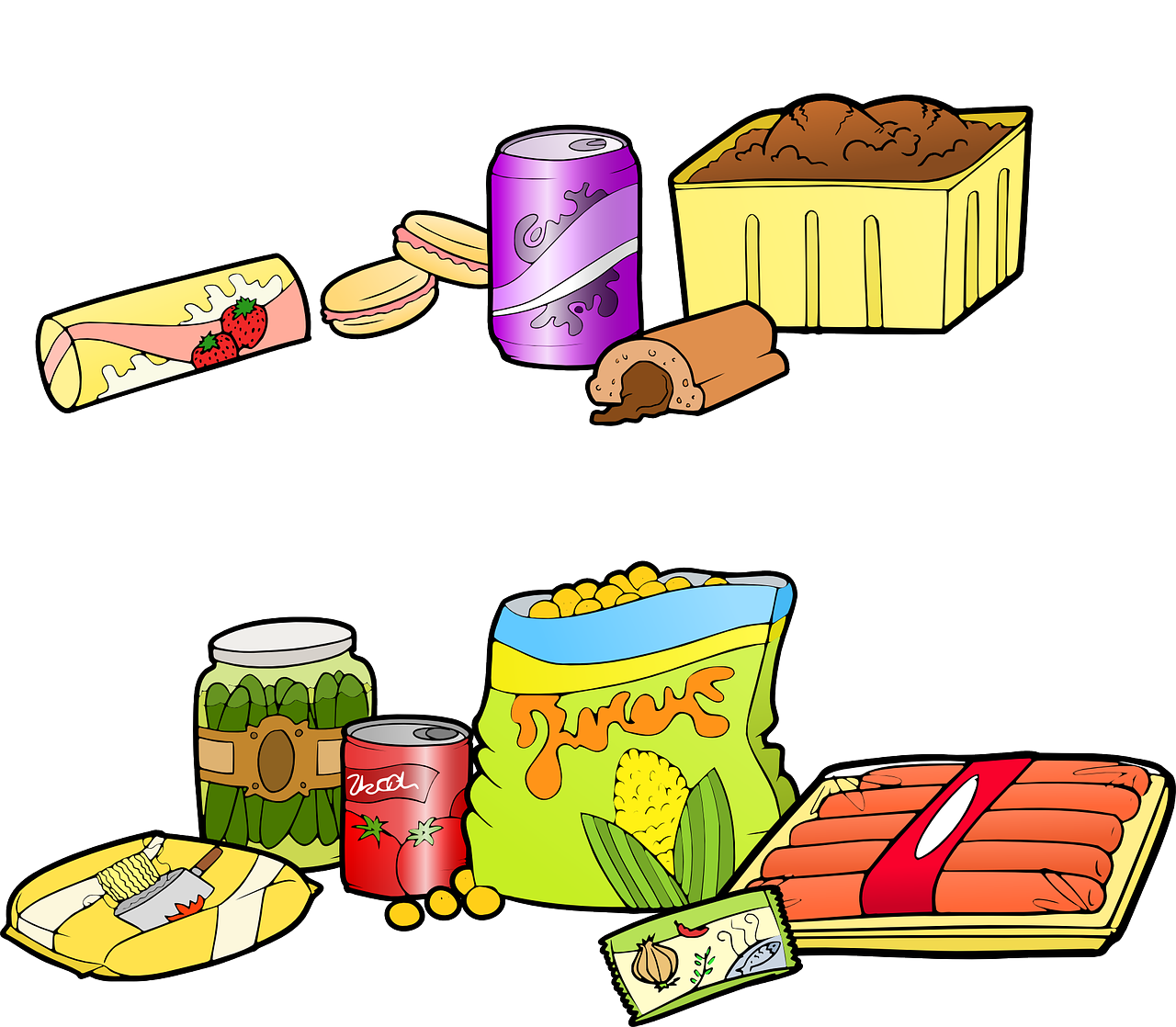 fast-food-154556_1280.png