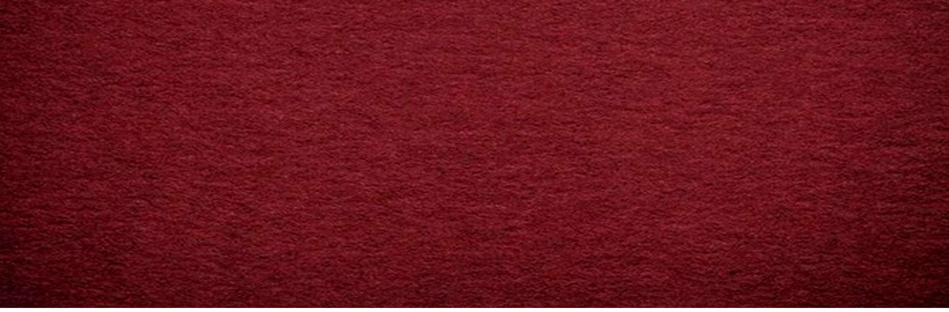 mclean house inn logo.png