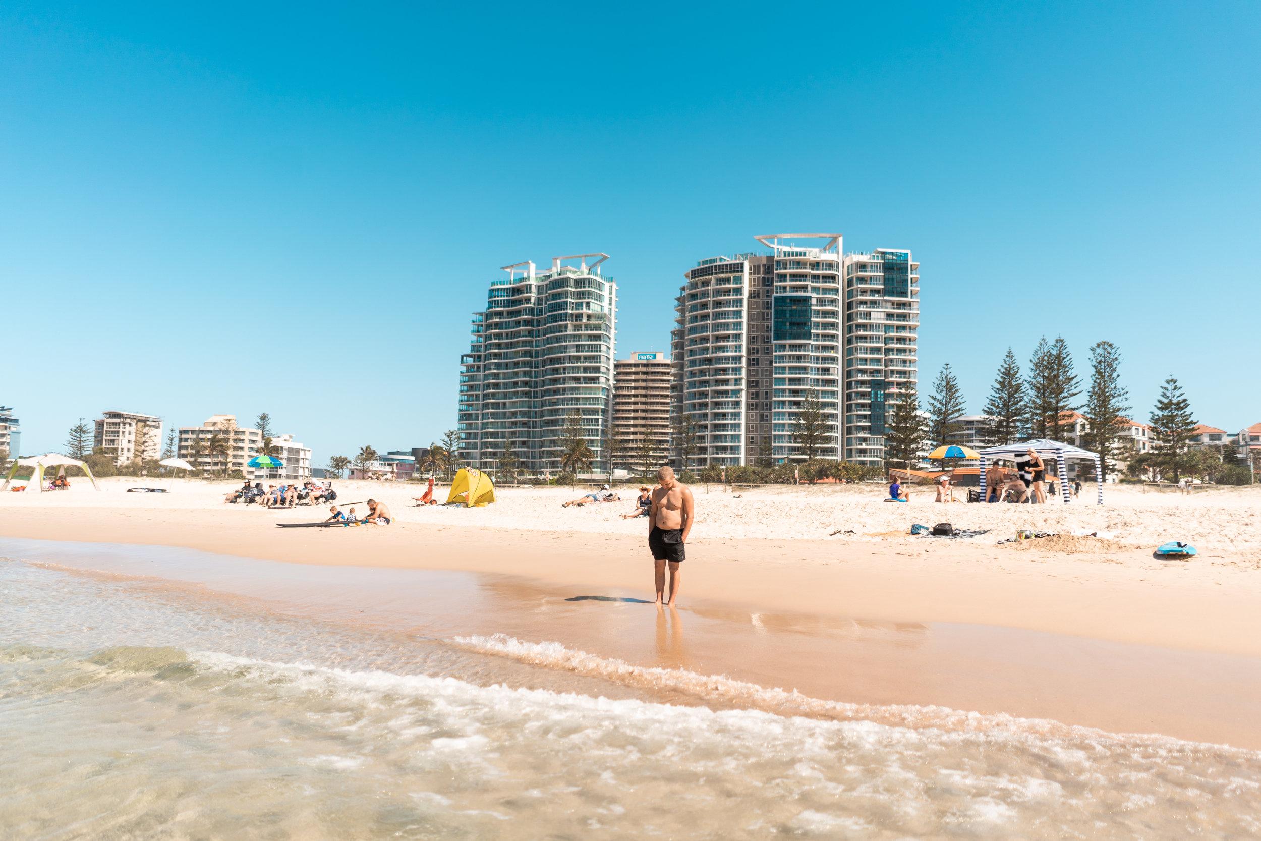 Surfers Paradise kuva3.jpg
