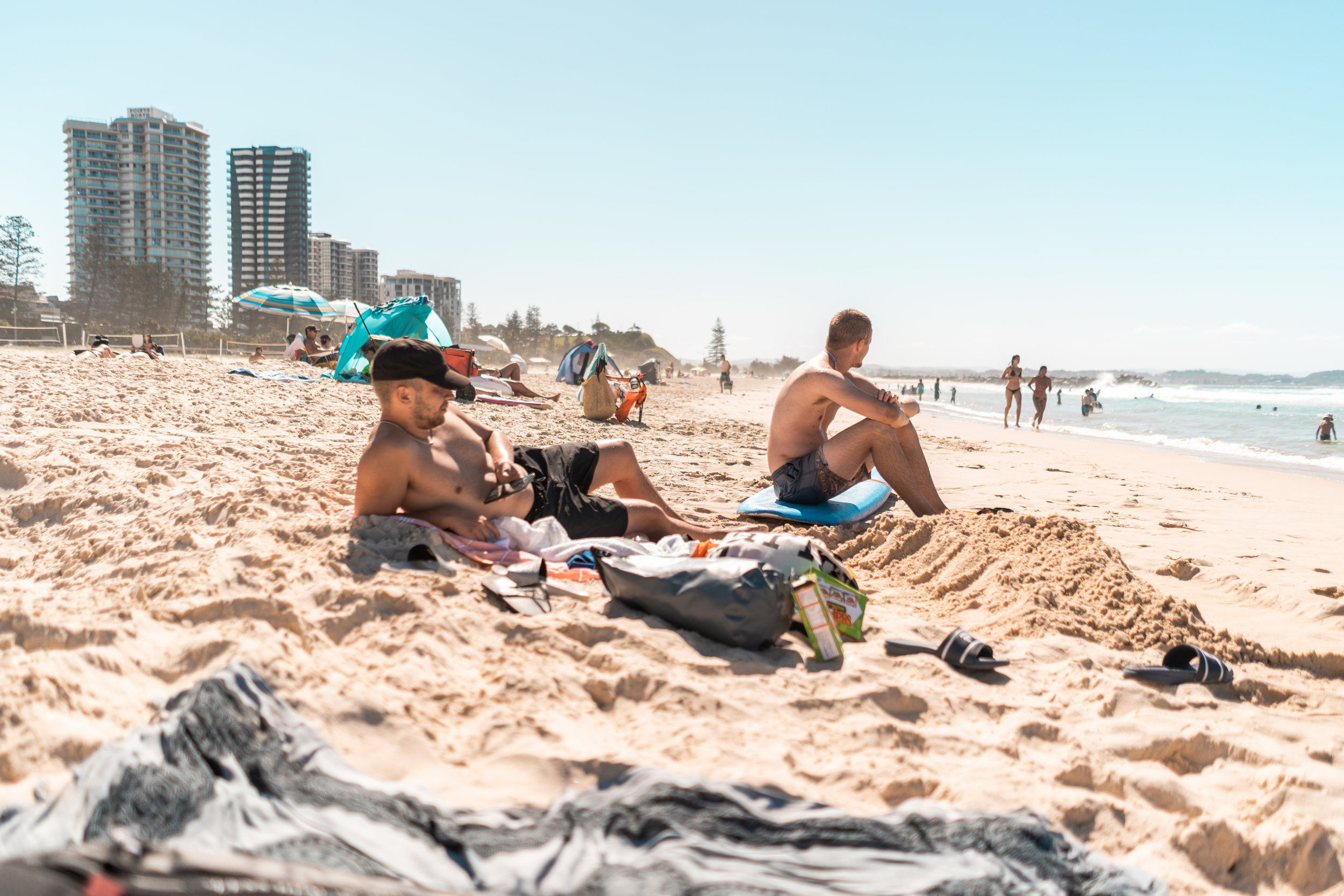 Surfers Paradise kuva5.jpg
