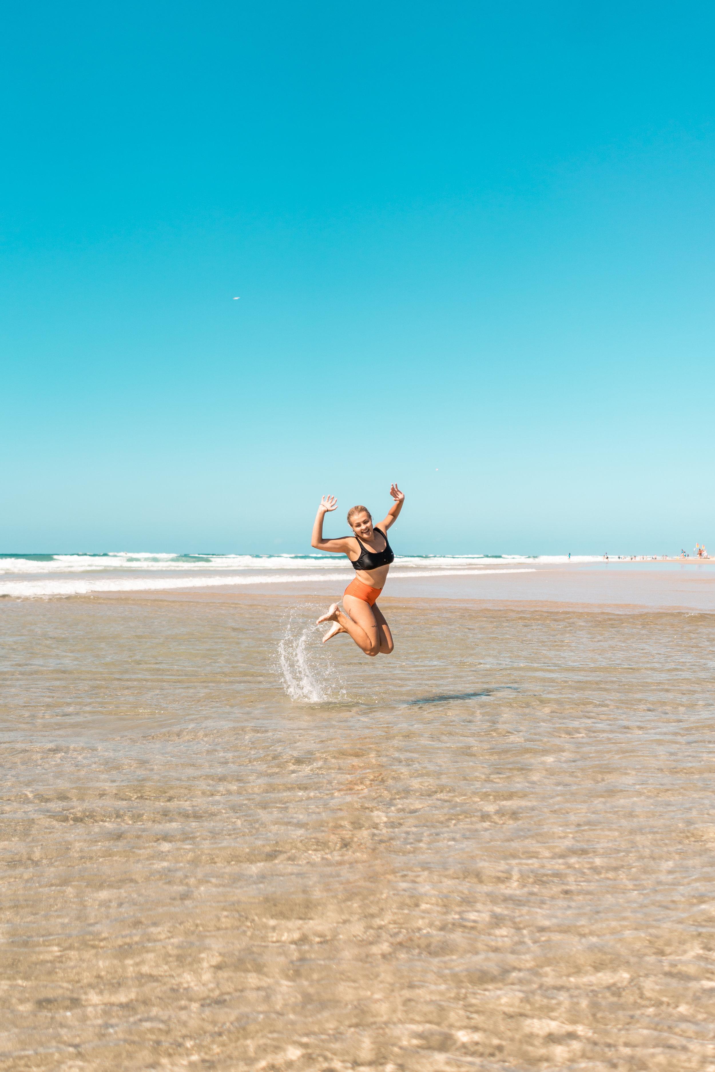 Surfers Paradise kuva4.jpg